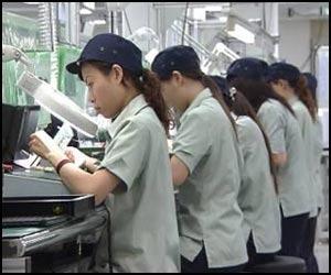безопасность на рабочих местах Сингапура