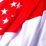 Гражданство Сингапура: преимущества и недостатки