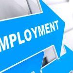 Схема получения Personalised Employment Pass (PEP) в Сингапуре