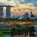 Сравнение схем получения Employment Pass и Entrepreneur Pass в Сингапуре