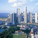 Регистрация компании в Сингапуре. Бизнес в Сингапуре