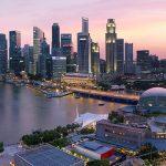 Оффшорная компания в Сингапуре продолжение
