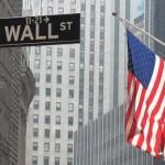 Американская LLC + счет в банке США