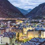 Возможности прямого инвестирования в экономику Андорры для иностранцев
