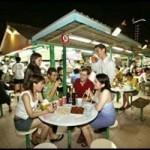 Насколько качественное качество жизни в Сингапуре?