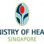 Насколько «здорова» система здравоохранения в Сингапуре?