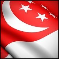 отказ от ПМЖ в Сингапуре