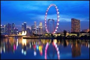 отмена разрешения на работу в Сингапуре