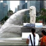 ПМЖ в Сингапуре по программе для инвесторов — международников (Global Investor Programme) или GIP схеме