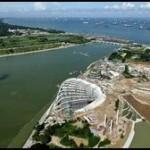 ПМЖ в Сингапуре: преимущества и недостатки