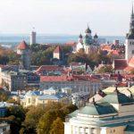 Где найти самые лучшие расценки на регистрацию компаний в Эстонии?