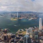 Как резидентам России и стран СНГ создать компанию и начать бизнес в Гонконге в кратчайшие сроки и с минимальными затратами