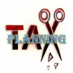 Самое главное о международном налоговом планировании