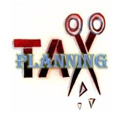 международное налоговое планирование бизнеса