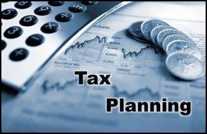 отличие налоговых систем разных государств