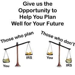 способы налоговой оптимизации