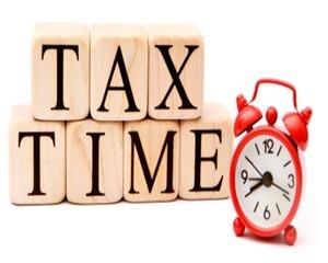 налоговое планирование оффшор