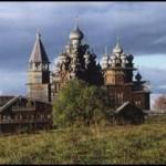 Методы решения проблемы оффшоризации в мире и России