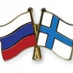 Соглашение между Россией и Финляндией об устранении двойного налогообложения