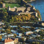 Каким образом эстонскую фирму можно использовать для налоговой оптимизации?