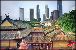 переселение в Сингапур