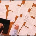 Что такое оффшорные схемы для оптимизации налогообложения?