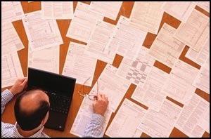 оффшорные схемы для оптимизации налогообложения