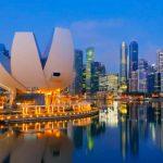 WTO назвала экономику Сингапура рыночно ориентированной и открытой и очень впечатлена ее результативностью