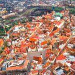 НДС 2012 в Эстонии, как получить и не потерять VAT номер