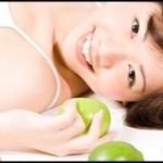 Сингапур, «Самая здоровая страна в мире», — позволит вам насладиться высоким качеством жизни.