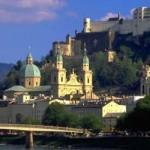 Удаленное открытие корпоративного счета в австрийском банке