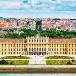 Резидентство в Австрии 2021