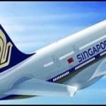 Ведение бизнеса в Сингапуре в сравнении с Австралией