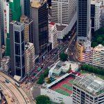Работать и жить в Гонконге: как открыть визу под собственный бизнес?