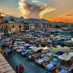 Регистрация компании на Кипре как способ решения корпоративных споров