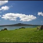 Как траст в Новой Зеландии может помочь вашему бизнесу ?