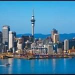Где учредить траст? Конечно же, в Новой Зеландии!