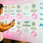 Сингапурская компания как частное предприятие с расчетами через PayPal