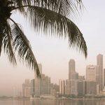 Регистрация филиала в Сингапуре