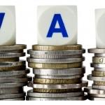 Сколько стоит компания в Англии с НДС и что нужно для получения НДС в Великобритании?