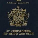 Гражданство за инвестиции в недвижимость Федерации Сент-Китс и Невис