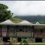 Кто выдает паспорта Сент-Китс и Невис в 2020 году?