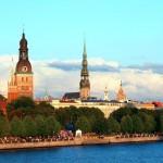 Регистрация латвийской компании «под ключ»