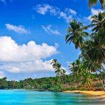 С гражданами и/или резидентами каких стран карибский банк НЕ работает