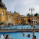 Купить компанию в Венгрии и получить ВНЖ