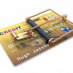 Классические и актуальные вопросы о выборе покупке и использовании оффшорных анонимных дебитных карт