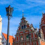 Преимущества регистрации ООО в Латвии