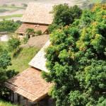 Вопросы и ответы о курорте и резиденциях Kittitian Hill