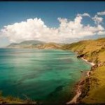 Почему Федерация Сент-Китс и Невис заинтересована во внешних инвестициях?