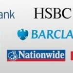 Британский банковский кодекс для читателей стремящихся открыть иностранный банковский счет в Великобритании